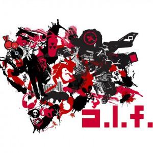 cropped-A.L.F.-logo.jpg