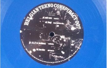 btc007
