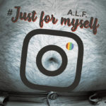 just-for-myself ALF
